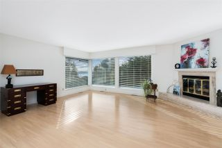 """Photo 16: 3726 SOUTHRIDGE Place in West Vancouver: Westmount WV House for sale in """"Westmount Estates"""" : MLS®# R2553724"""