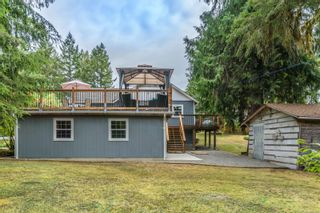 Photo 31: 8240 Dickson Dr in : PA Sproat Lake House for sale (Port Alberni)  : MLS®# 882829