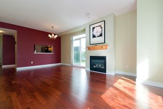 Photo 9: 5 1203 MADISON Ave in Madison Gardens: Home for sale : MLS®# V825455