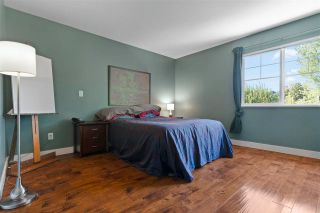 """Photo 21: 400 3000 RIVERBEND Drive in Coquitlam: Coquitlam East House for sale in """"Riverbend"""" : MLS®# R2587266"""