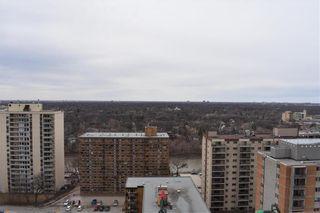 Photo 11: 2001 55 Nassau Street North in Winnipeg: Osborne Village Condominium for sale (1B)  : MLS®# 202107172
