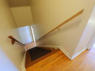 Photo 25: 107 6th Street NE in Portage la Prairie: House for sale : MLS®# 202113397