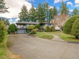 Photo 15: 1937 Cougar Cres in COMOX: CV Comox (Town of) House for sale (Comox Valley)  : MLS®# 833896