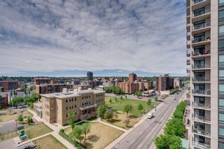 Photo 19: 908 1111 10 Street SW in Calgary: Beltline Apartment for sale : MLS®# A1119990