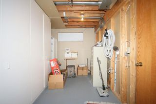 Photo 24: 1 West Mackay Crescent: Cochrane Detached for sale : MLS®# A1112878