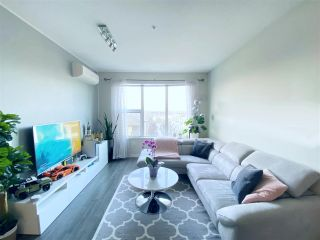 """Photo 2: 505 9366 TOMICKI Avenue in Richmond: West Cambie Condo for sale in """"ALEXANDRA COURT"""" : MLS®# R2558700"""