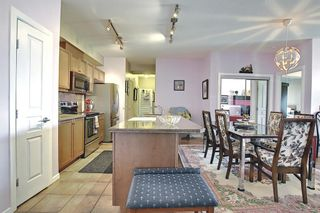 Photo 9: 327 52 CRANFIELD Link SE in Calgary: Cranston Apartment for sale : MLS®# A1104034