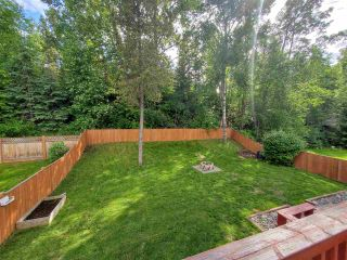 """Photo 21: 1041 STIRLING Drive in Prince George: Highland Park House for sale in """"Highland Park"""" (PG City West (Zone 71))  : MLS®# R2589590"""