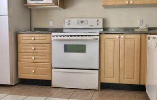 """Photo 5: 203 10130 139 Street in Surrey: Whalley Condo for sale in """"PANACEA"""" (North Surrey)  : MLS®# R2372360"""