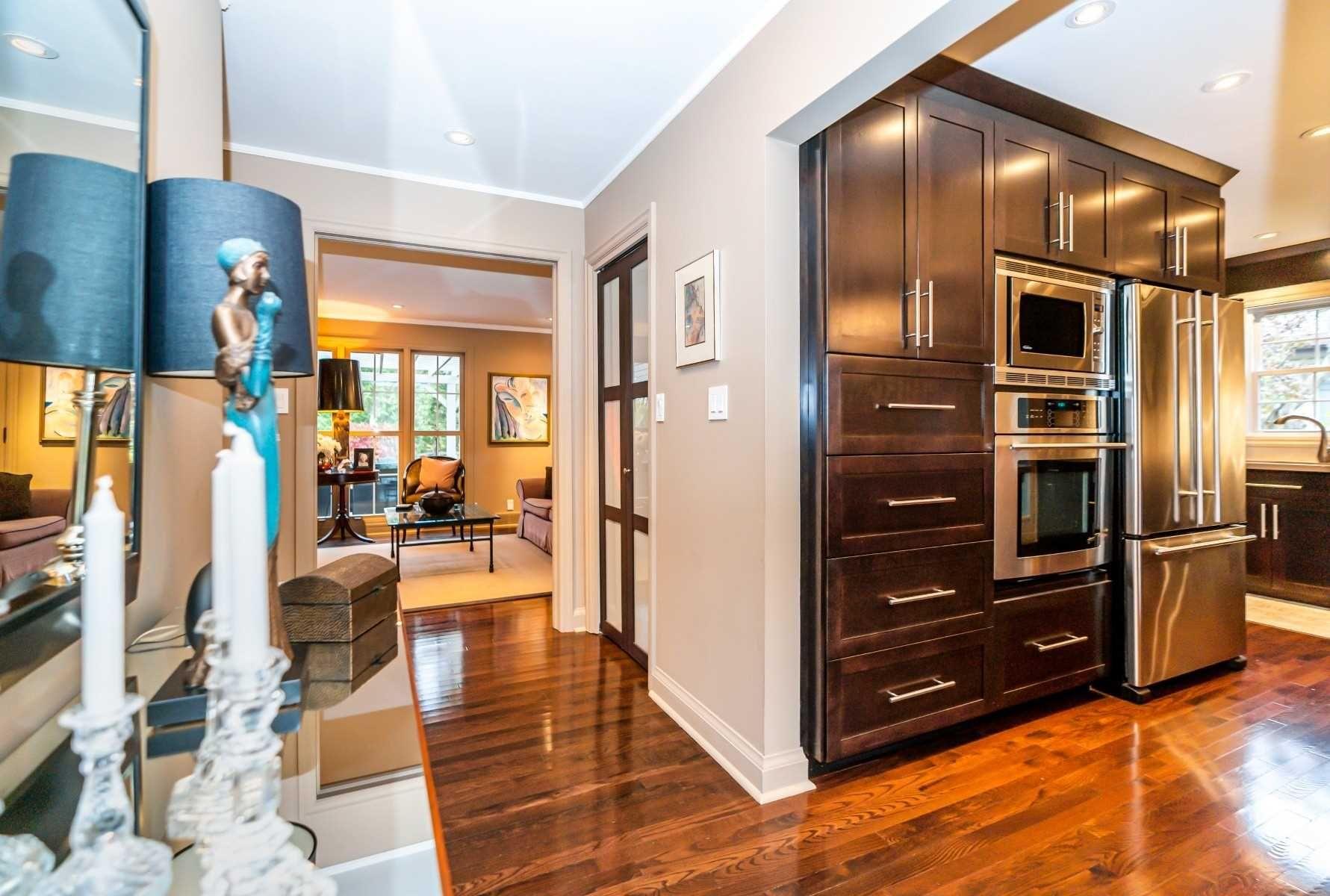 Photo 4: Photos: 782 Bessborough Drive in Oshawa: Centennial House (Bungalow) for sale : MLS®# E4968487