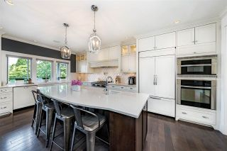 Photo 7: 1143 COTTONWOOD Avenue in Coquitlam: Central Coquitlam House for sale : MLS®# R2590324