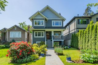 Main Photo: 596 W 24TH Avenue in Vancouver: Cambie House for sale (Vancouver West)  : MLS®# R2601793