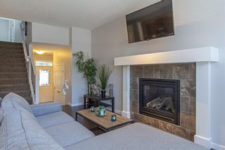 Photo 5: 124 Kingsmere Cove SE: Airdrie Detached for sale : MLS®# A1115152