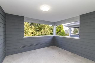 Photo 13: 1584 BLAINE Avenue in Burnaby: Sperling-Duthie 1/2 Duplex for sale (Burnaby North)  : MLS®# R2230940