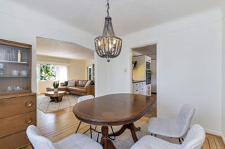 Photo 17: 3074 Colquitz Ave in : SW Gorge House for sale (Saanich West)  : MLS®# 850328