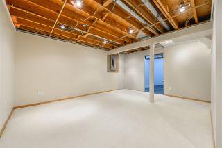Photo 22: 28 St. Andrews Avenue: Stony Plain House for sale : MLS®# E4247632