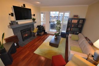 Photo 5: 211 E 4TH STREET in North Vancouver: Lower Lonsdale Townhouse for sale : MLS®# R2024160