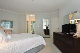 "Photo 16: 405 5735 HAMPTON Place in Vancouver: University VW Condo for sale in ""The Bristol"" (Vancouver West)  : MLS®# R2236693"