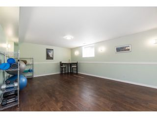 """Photo 33: 16648 62A Avenue in Surrey: Cloverdale BC House for sale in """"West Cloverdale"""" (Cloverdale)  : MLS®# R2477530"""
