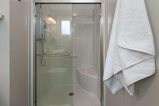 Photo 15: 2422 106A Street in Edmonton: Zone 16 House for sale : MLS®# E4254507