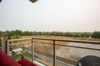 Photo 19: 317 63 Inglewood Park SE in Calgary: Inglewood Apartment for sale : MLS®# A1106048