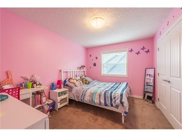 Photo 27: Photos: 151 evansdale Common NW in Calgary: Evanston House for sale : MLS®# C4064810