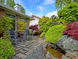 Photo 3: 793 Country Club Dr in COBBLE HILL: ML Cobble Hill House for sale (Malahat & Area)  : MLS®# 762541