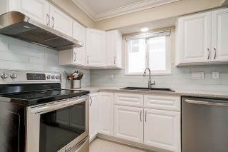 Photo 17: 3303 E 27TH Avenue in Vancouver: Renfrew Heights House for sale (Vancouver East)  : MLS®# R2498753