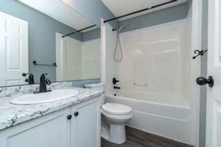 Photo 26: 1695 TOMPKINS Place in Edmonton: Zone 14 House for sale : MLS®# E4257954