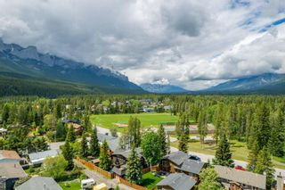 Photo 37: 1010 14th St: Canmore Detached for sale : MLS®# A1123826
