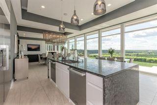 Photo 15: 8606 Saskatchewan Drive in Edmonton: Zone 15 House for sale : MLS®# E4249409