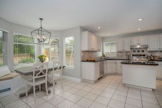 """Photo 10: 8452 214A Street in Langley: Walnut Grove House for sale in """"Forest Hills"""" : MLS®# R2584256"""