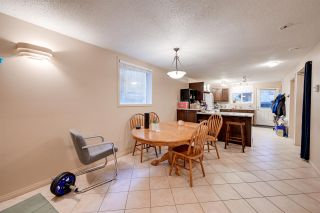 Photo 12: 7712 110 Street in Edmonton: Zone 15 House for sale : MLS®# E4237375