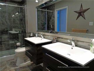 Photo 14: 10 71 Laguna Parkway in Ramara: Brechin Condo for sale : MLS®# X3648502
