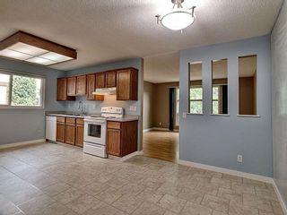 Photo 6: 5317 39 Avenue in Edmonton: Zone 29 House Half Duplex for sale : MLS®# E4254636