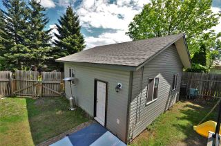 """Photo 2: 1628 GILLETT Street in Prince George: Seymour House for sale in """"SEYMOUR SUBDIVISION"""" (PG City Central (Zone 72))  : MLS®# R2372217"""