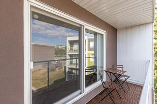 Photo 3: 401C 4455 Greenview Drive NE in Calgary: Greenview Apartment for sale : MLS®# A1052674