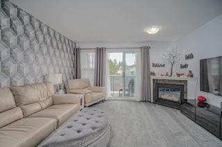 "Photo 3: 225 27358 32 Avenue in Langley: Aldergrove Langley Condo for sale in ""Willow Creek Estates"" : MLS®# R2612916"