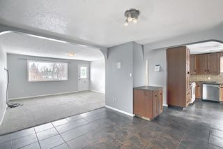 Photo 11: 429 1 Avenue NE: Airdrie Detached for sale : MLS®# A1071965