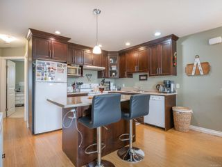 Photo 33: 3959 Compton Rd in : PA Port Alberni Full Duplex for sale (Port Alberni)  : MLS®# 868804