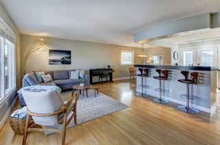 Photo 4: 243 Lake Lucerne Way SE in Calgary: Lake Bonavista Detached for sale : MLS®# A1049420