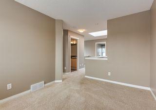Photo 31: 122 Auburn Bay Heights SE in Calgary: Auburn Bay Detached for sale : MLS®# A1130406