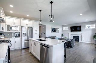 Photo 13: 54 Bayview Circle SW: Airdrie Detached for sale : MLS®# A1143233
