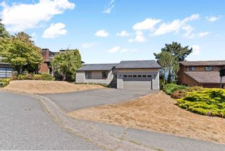 Photo 4: 35309 KNOX Crescent in Abbotsford: Abbotsford East House for sale : MLS®# R2606396