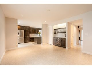 """Photo 20: 19567 63A Avenue in Surrey: Clayton House for sale in """"BAKERVIEW"""" (Cloverdale)  : MLS®# R2541570"""