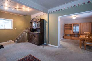 Photo 4: 1444 Somerville Avenue in Winnipeg: West Fort Garry Residential for sale (1Jw)  : MLS®# 202029620