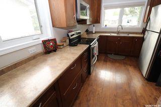 Photo 7: 147 Galbraith Crescent in Saskatoon: Fairhaven Residential for sale : MLS®# SK864390