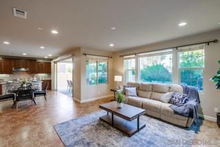 Photo 6: RANCHO PENASQUITOS House for sale : 4 bedrooms : 13369 Cooper Greens Way in San Diego