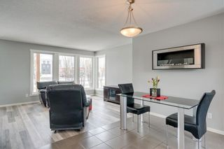Photo 9: 254 WALDEN Gate SE in Calgary: Walden Row/Townhouse for sale : MLS®# C4305539