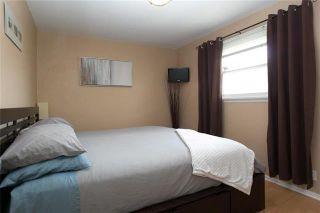 Photo 7: 936 Dugas Street in Winnipeg: Windsor Park Residential for sale (2G)  : MLS®# 1922217